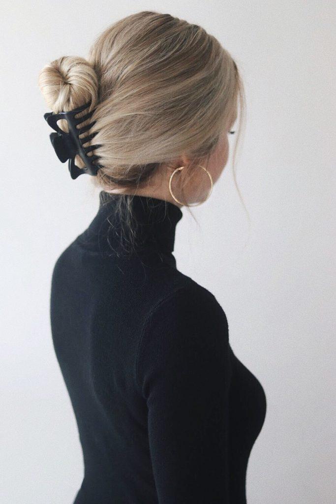 90'S HAIRSTYLES, JENNIFER ANISTION INSPIRED   www.alexgaboury.com