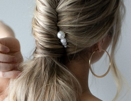 Prom Hairstyles 2019: Perfect For Long Hair - Alex
