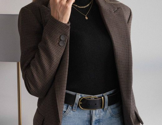 5 TRENDY FALL OUTFIT IDEAS for 2020