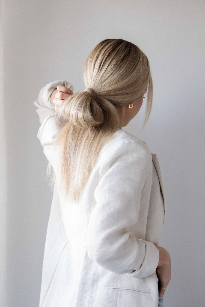 3 COOL GIRL HAIRSTYLES YOU MUST TRY FOR 2020 - Alex Gaboury