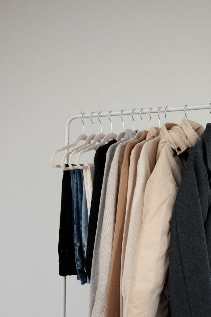 WINTER HAUL STYLING 11 WINTER OUTFITS 2020/2021