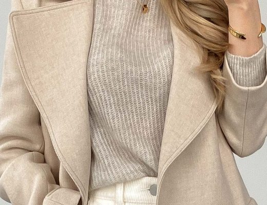 HOW TO STYLE 11 DIFFERENT WINTER OUTFITS 2020/2021