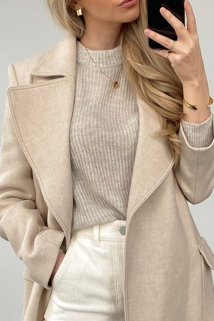 HOW TO STYLE 11 WINTER OUTFITS 2020/2021